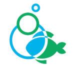 logo without bg