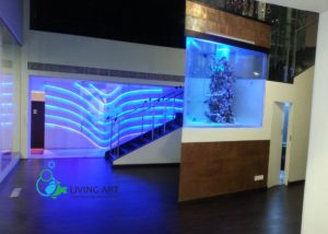 """Acrylic Fish Tank in Chennai"""